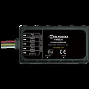 Teltonika FMB920 GPS/ГЛОНАСС трекер